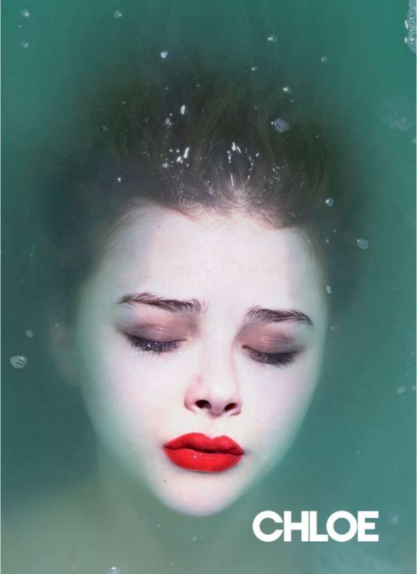 Chloë_Moretz_Love_Magazine_9_01
