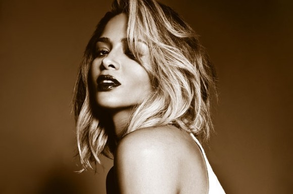 ciara-sepia-press-650-430-580x384